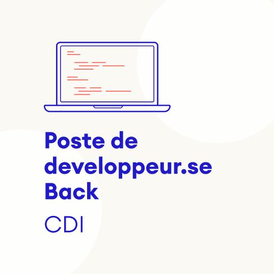 announce developer web